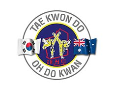 Taekwondo-Oh-Do-Kwan-Port-Kennedy